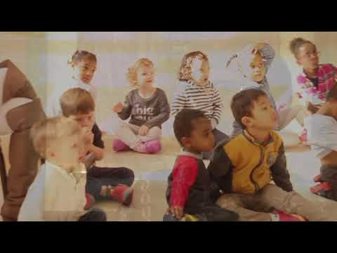 Jamon Montessori Day School:  Brother Ah - A Friend & A Legend