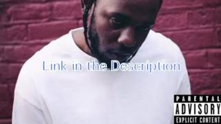 Kendrick Lamar-Now or Never (Feat. Mary Blige) Download Here (Full Song)