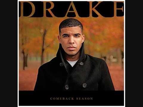 Im Still Fly Feat. Drake (instrumental w/ hook)