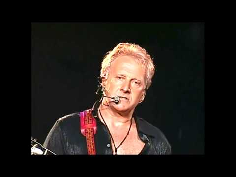 Air Supply  -  I'll Find You