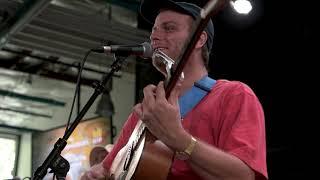 Mac DeMarco - Nobody (Live on KEXP)