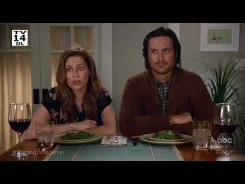 """Download ABC's """"Splitting Up Together"""" Season 2 Promo [Featuring 3 One Oh's song """"Come Out and Play""""]"""