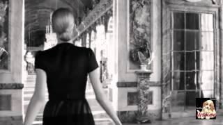 UNE FEMME AVEC TOI - Nicole Croisille