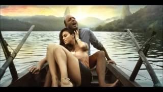 Араш и Хелена   Broken Angel Очень красивый клип посмотрите!