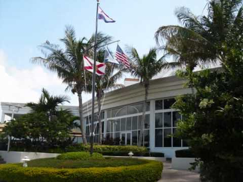 Admirals Cove homes for sale, Jupiter's premier waterfront community
