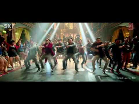 dance ke legend  pe full song