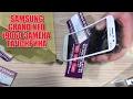 Samsung galaxy grand neo i9060 замена тачскрина,ссылки в описании!!!