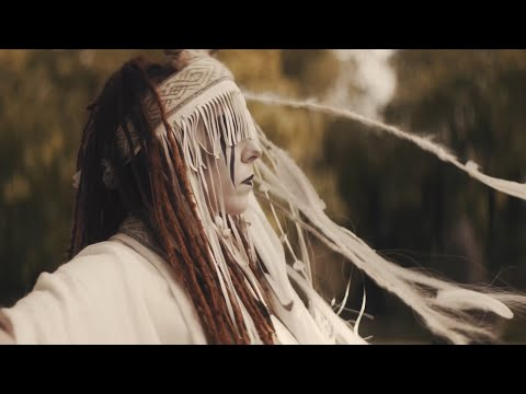 Heilung Norupo [Official Music Video]