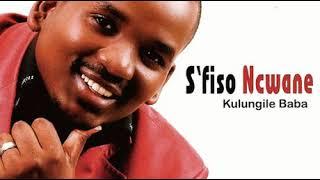 Sfiso Ncwane - Ufanelwe Ubukhosi