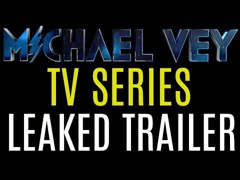 Michael Vey TV series: Leaked trailer