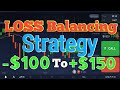 Complete Beginner  How to win in forex Step by Step ...