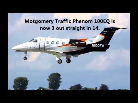 Radio Transmissions From N100EQ During Approach Into Montgomery County Airpark