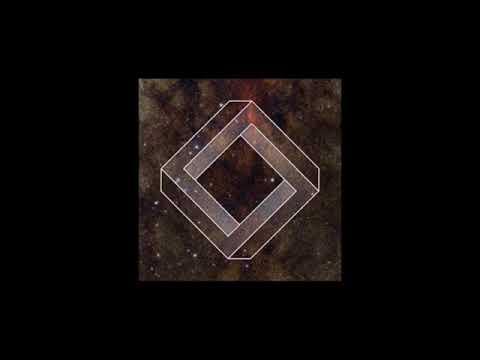 Die Fantastischen Vier feat. Clueso - Zusammen [CD-Version]