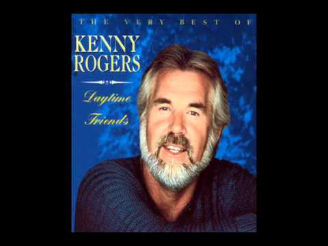 Daytime Friends Cover Kenny Rogers.wmv