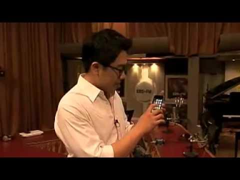 """NHK WORLD - """"Asia Biz Forecast"""" 9-13-2010 FULL"""