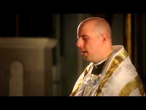 Night Prayer - Sunday I