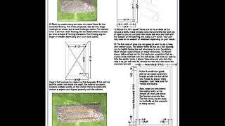 PDF Barn Plans - Gentleman's Pole Barn Plans Blueprints