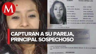Localizan sin vida a mujer desaparecida en Ecatepec