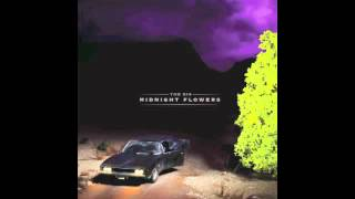 Glass Horse // The Dig // Midnight Flowers (2012)