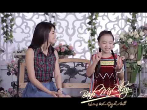 Ngôi Sao Nhỏ Tập 16 Sao TV Hoàng Kim Quỳnh Anh