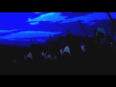 Trailer do filme Futatsu no Kurumi