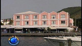 Hotel Caravelle St  Croix U.S. Virgin Islands