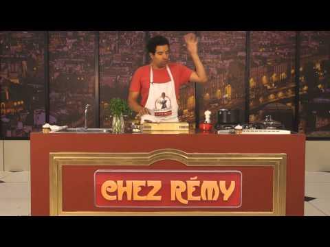 chez-remy-–-la-recette-d'abdel-alaoui-:-la-soupe-de-légumes-et-croûtons-faits-maison