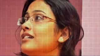 Ei Meghla Dine Ekla: A Cover by Urbi Chatterjee
