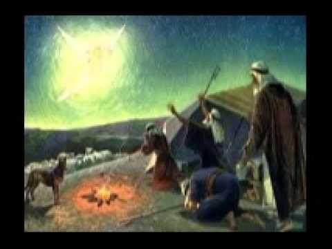 Srengenge Nyunar untuk Natal Anak