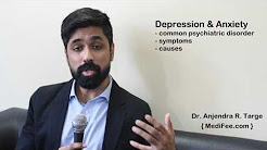 hqdefault - Anxiety Depression Causes Symptoms