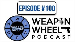 Xbox One Gift Games | Cuphead Never On PS4 | Castlevania | Open Forum | Weapon Wheel Podcast 100!!!