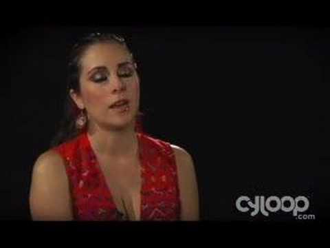 Entrevista con Karyme Lozano!