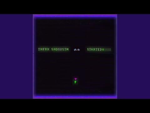 Eptx (feat. Ricky Hoodrich)