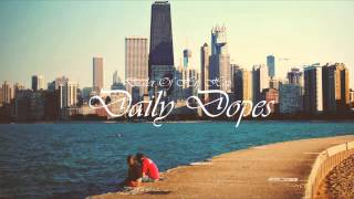 Chance The Rapper - Favorite Song (ft Childish Gambino)