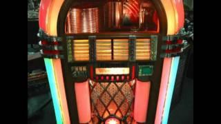 Wurlitzer - Die schönste Musikbox