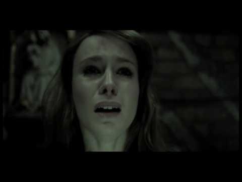 Splintered Trailer