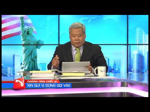272 - Visa Bulletin August 2017 Part 1