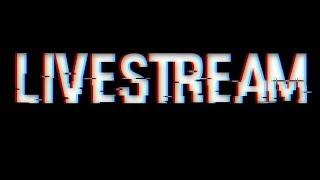 Live Stream || Giao Lưu Roblox - Add Friend 5 Bạn