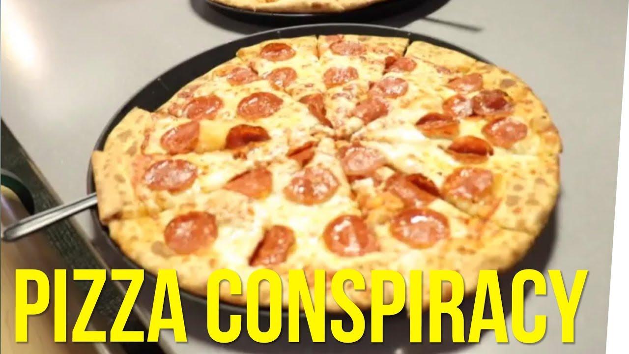 shane-dawson-ignites-pizza-conspiracy-at-chuck-e-cheese-s