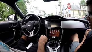 How to install iPad in Any Car for Under $20! - Professional Look!! -