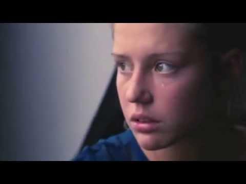 Download La vie d'Adele (Blue Is The Warmest Color) - Movie scenes