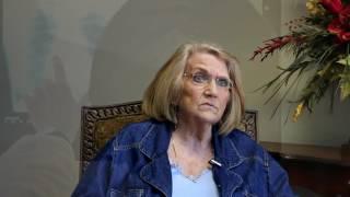 Susan B. - Husband Died of Asbestosis - Client Testimonial | elglaw.com