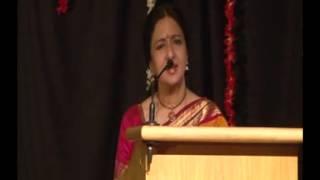Tamil Film Actress Vennira Aadai Nirmala