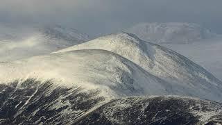Breadalbane, Scotland | Wikipedia audio article