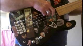 Quackhammer: Eric Lyden Day