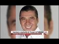 Video de Técpan de Galeana