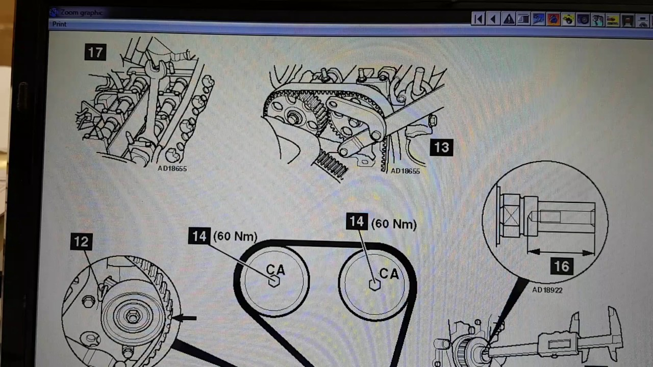 Well 2012 Ford Focus Parts Diagram On 2014 Ford Focus Engine Diagram