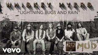 Play Lightning Bugs and Rain