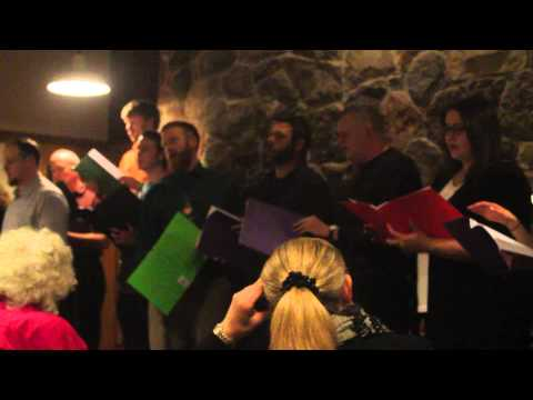 Panis Angelicus Sommers 60th