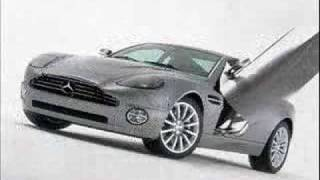Gambar cover Exotic Sports Cars Wallpapers